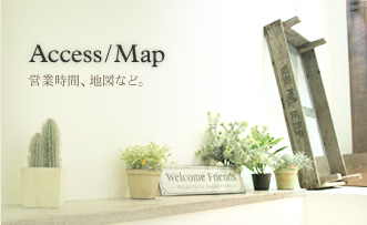 access/map